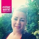 esther-molenkamp-2936523