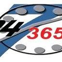 sneltransport-walet-42730646