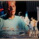 mark-van-dooren-16344544
