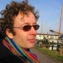 gijs-van-beek-9502056