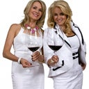 The Wine Ladies G.