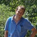 jasper-goertz-886544