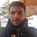 mahmoud-hawari-21493786