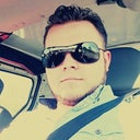 mehmet-ali-31906784