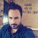 mustafa-berat-83196299
