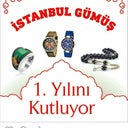 abdullah-baykal-52868944