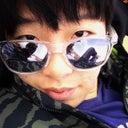 mi-zhou-16693358