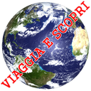stephania-veloso-79974602