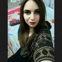 cemal-kocak-81905172