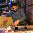 hayaz-33661206