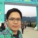 kyong-jin-jun-38209799