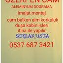 aykut-can-64694826