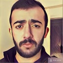 fatih-42355780
