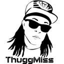 thuggmisstm-36135173