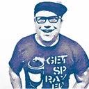 joe-latt-49201891