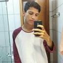 douglas-machado-76534107