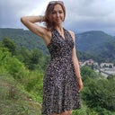 roman-shibaev-63339830