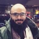 aser-mohammed-39616179