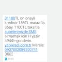 o-z-g-e-124998022