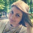 ksenia-lavrova-20481207