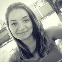 zafer-57203382