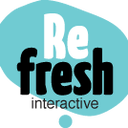 refresh-interactive-6298080