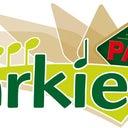 palm-parkies-11202115