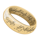 benedikt-kaltenecker-134425057