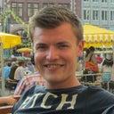 peter-van-der-waal-11149955