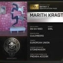 marith-kragt-16070847