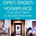 ingeborg-dekker-5043129