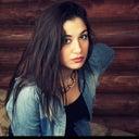 leyla-agaeva-15293280
