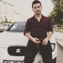 yagmur-sakaoglu-81862756