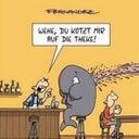 daniel-schweer-3129491