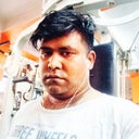 raju-maharjan-54629055