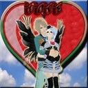 angelica-vd-beek-13836418