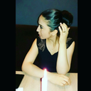 firat-27769187
