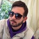 dimi-zachos-51315208