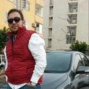 hazal-yapici-66413064