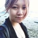 joo-yeon-lim-71482435