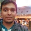 siddharth-gupta-58333489