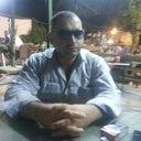 alev-bagci-78023061