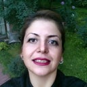 tarik-babayigit-43042226