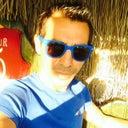 gulsah-osma-48490321