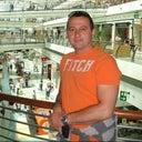 daniel-tomic-54607169