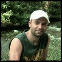 kosar-sh-m-91322259