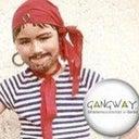 gangway-marzahn-16980611