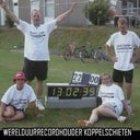 sportvoedingscoach-9822799