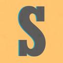 xavier-2556852