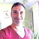 frank-messmer-55372707
